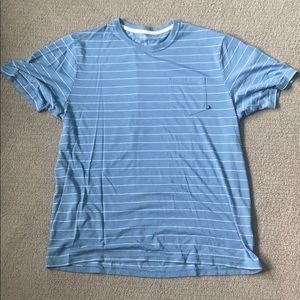 Free Fly T Shirt - NWOT